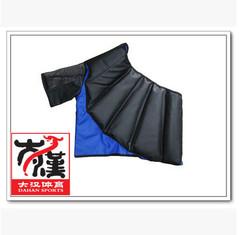 专业拔河锚人保护衣台湾进口