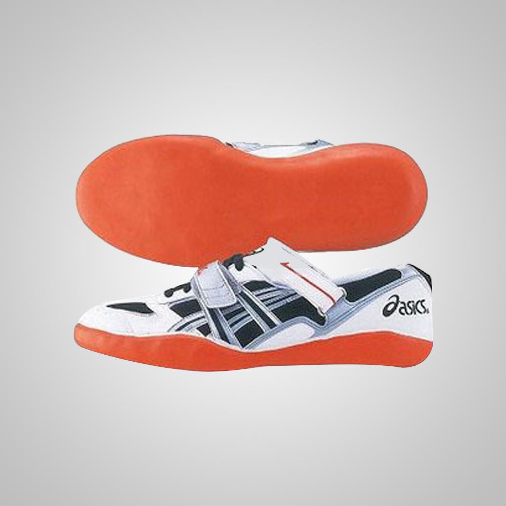 asics拔河鞋