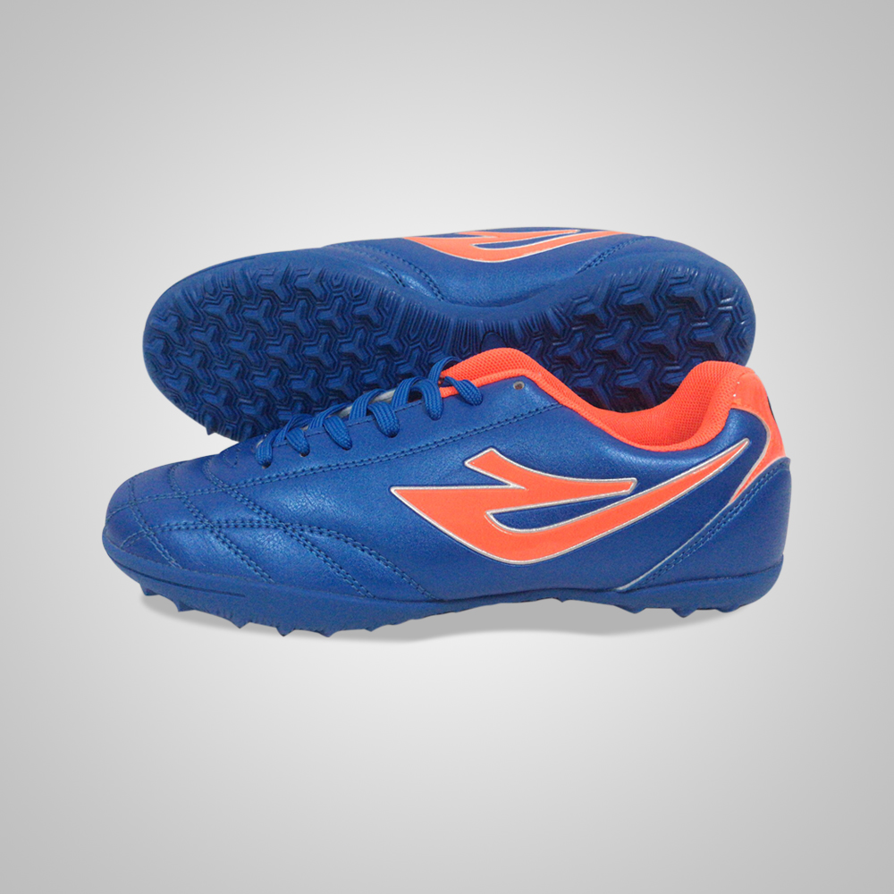普及型拔河鞋