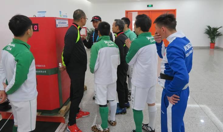 说明: http://admin.dahan-sports.com/UpLoadFiles/image/20180424/6366016498329000001586794.png